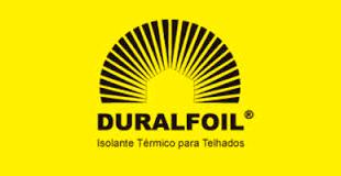 Duralfoil