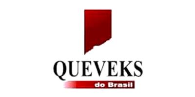 Queveks