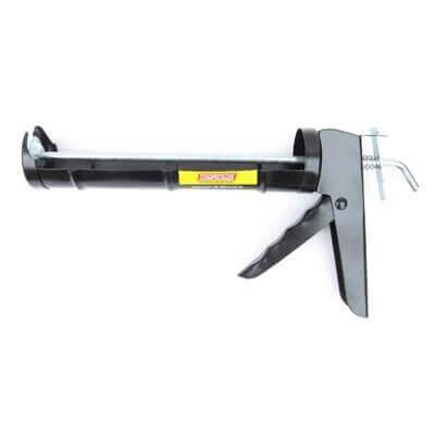 Pistola aplicação silicone foxl