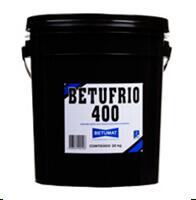 Betufrio 400 - Emulsão asfáltica