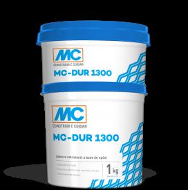 MC Dur 1300