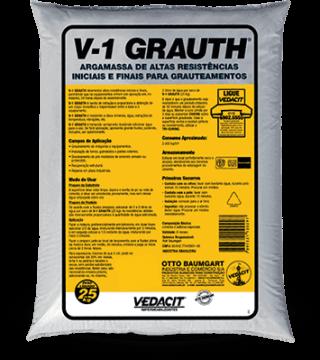 V1 Grauth