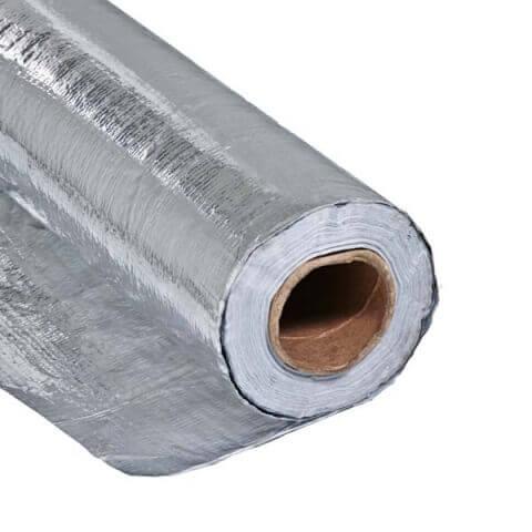 Duralfoil AL 1 - Subcobertura para Telhado