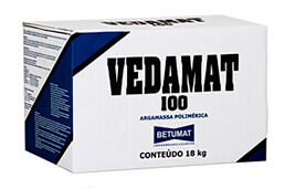 Vedamat 100