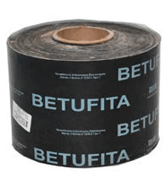 Betufita Preta