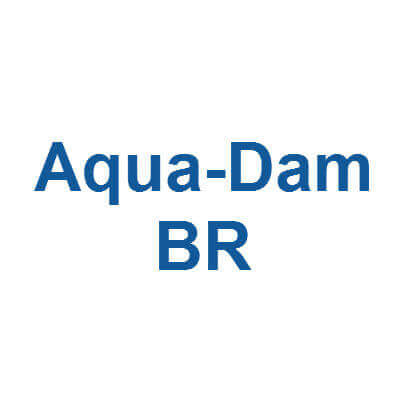 Aqua-Dam BR